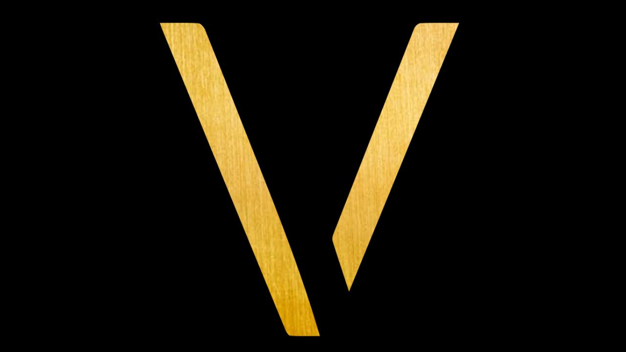The Valenzuela Real Estate Group, LLC